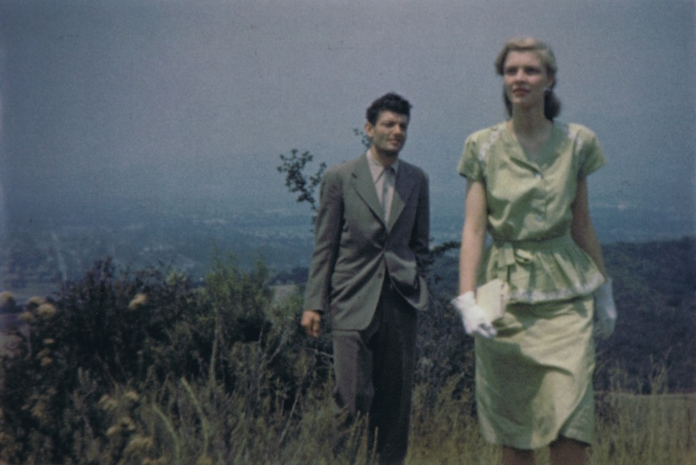 Psyche (1947)