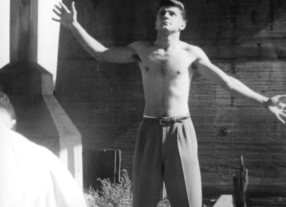 Xmas-USA-1949 (1950)