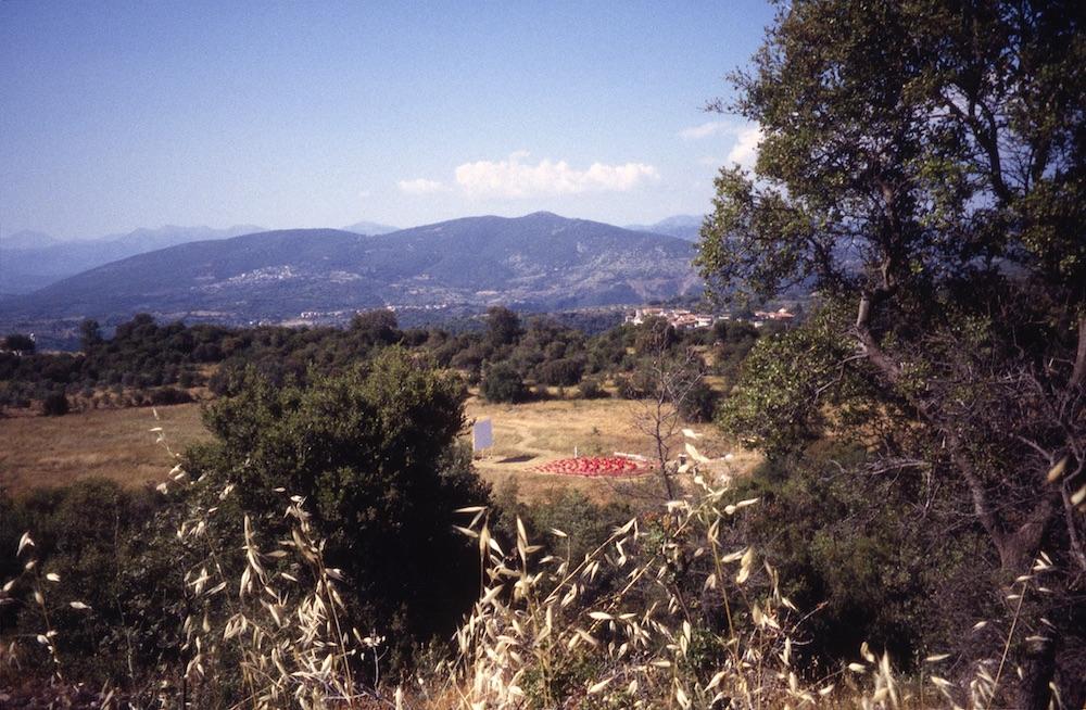 Temenos site 2004